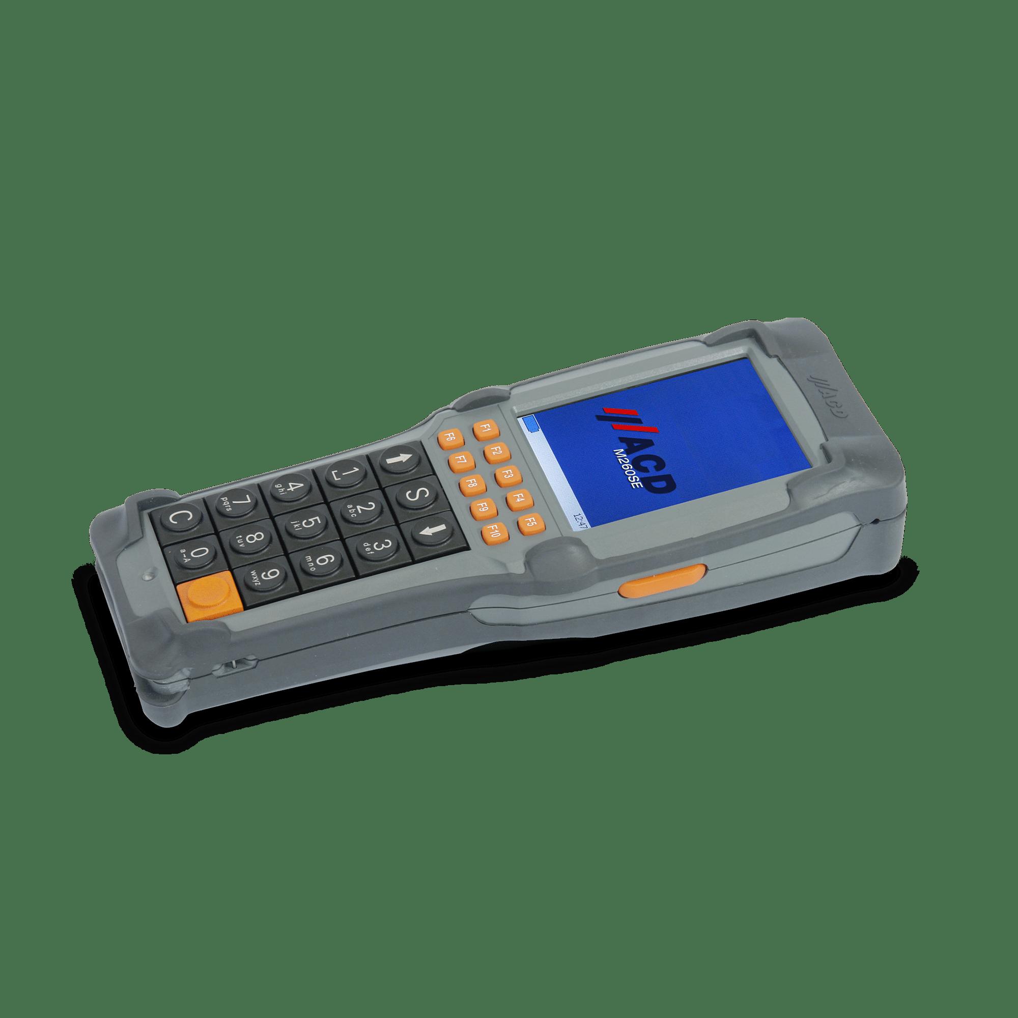 M260SE LF RFID