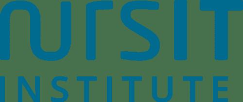 NursIT Institute