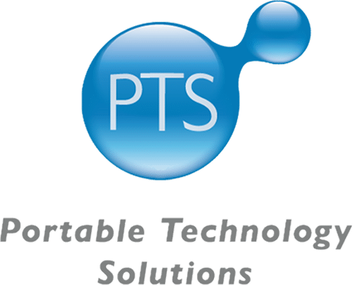 Portable Technologie Solutions